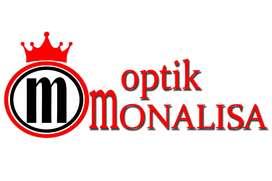 Dicari admin online shop (bisa photoshop) minim SMK, welcome anak baru