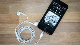 I phone 6s, 7 plus ,8 plus c.o.d in offer