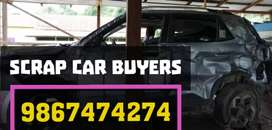 Ola-- Scrap car buyers n old car buyers