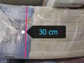 Kasur semi latex Bilanti Palma 160