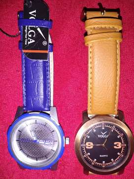 Man watch and good looking watchs