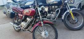 RX100 I have to sale
