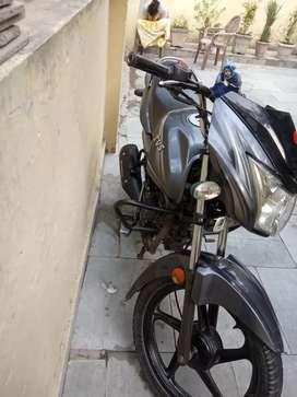 Sele my bike