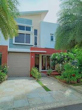 Rent a Singapore style villa at Chennai's first villa project