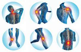 Best Physiotherapy home service in Lahore