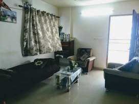 3bed room flat for urgent sale Kathrikadav