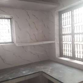 seperate portion fully furnished on maholi road near bus stand