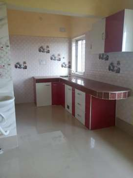 For rent 3bhk at chirachas k k Singh colony