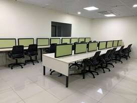 &IT Offices% available for rent/in mohali