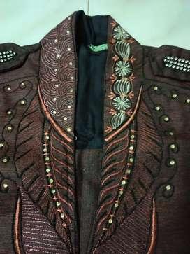 Keyur dress for kids