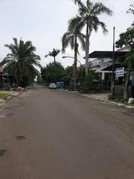 Jual MURAH, Rumah Mewah di lingkungan Elite. Bebas banjir. Di Huk