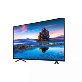 Led tv with 1 yr replacement warranty Zoltran