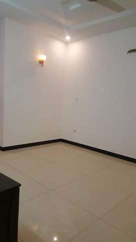I-8 Brand New Double Storey  HOUSE FOR RENT more option available here
