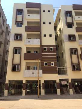 Flat for Sale at Just 15 LAKS Only