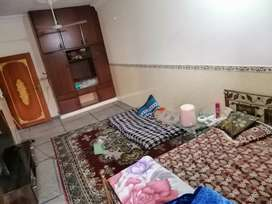 10 Marla House For sale in Awan Town