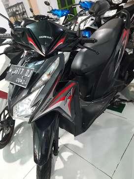 Honda Vario 125 ESP 2014 Cash/Kredit