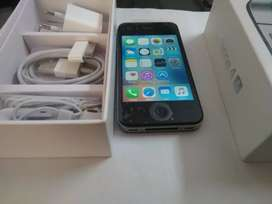 I phone 4s 16gb quality