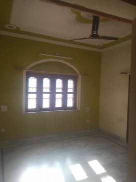 2 rooms available at prime location