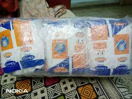 Liberty Adult Diapers (3 packs) just for ₹980