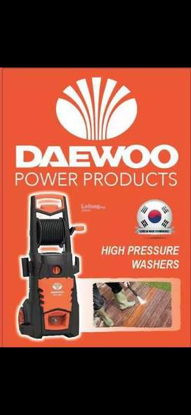 PRESSURE CAR WASHER, AIR COMPRESSOR, GENERATOR,CHAINSAW,BRUSH CUTTER