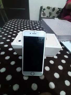 iPhone 8 ( 64 gb ) in best condition