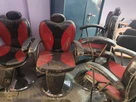 Parlour Items Available For Sale