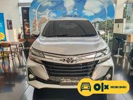 [Mobil Baru] Promo Avanza PPnBM 0% harga turun drastis