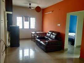 3 BHK appartment for rent