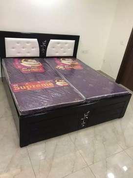Fully furnished studio apartment available in c5 block janakpuri