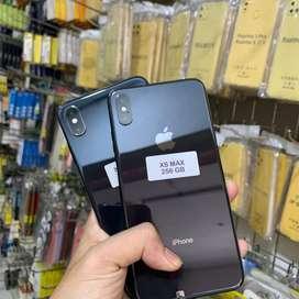 Iphone xs max 256Gb mulus mulus bosku