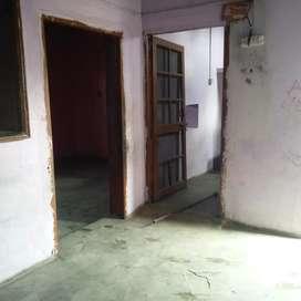 TOLET 2 ROOM SET jalandhar city