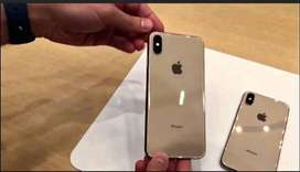 Avail best discounted offers on apple i phone this week that comes wit