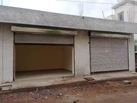 Brand new Shops in Adarsh Nagar, 100 m from main road