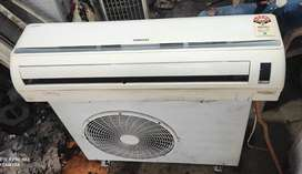 USED AIR CONDITIONS FOR SALE WITH WARRANTY