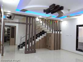 2500 SQFT 5.20 CENT LAND 4BHK HOUSE FOR SALE NEAR LAKKIDI