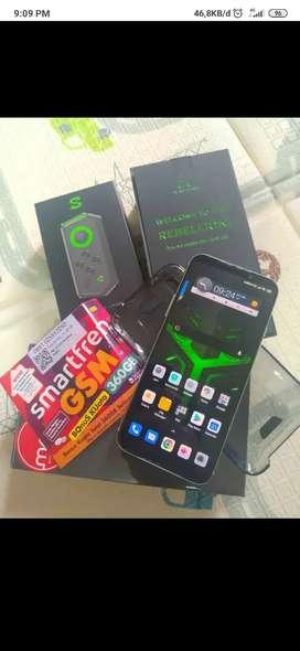 Xiaomi Blackshark 2 6/128