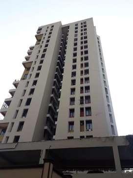 2 bhk flat for sale kalathipady