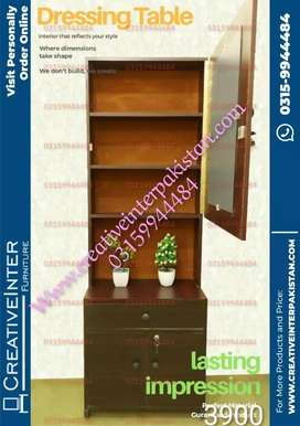 Dressing Table guranteedquality bed dining sofa cupboard table coffee