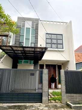 Disewakan / Dijual Rumah Siap Huni. Jakarta Selatan, Pondok Pinang
