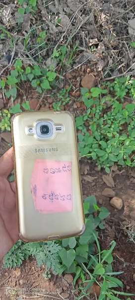 Samsung 2,16 ,