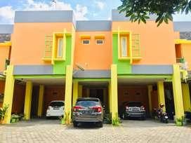 Dijual Murah Kost Exclusive Full Furnished di Condong Catur Dekat UPN