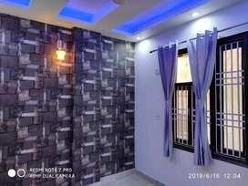 3BHK Builder Floor sale in West delhi 110059