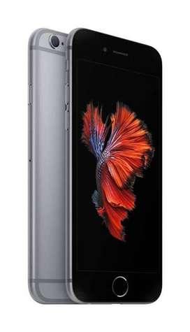Athubagi thadokchabane iphone 6s ni 32gb keisumta twdri