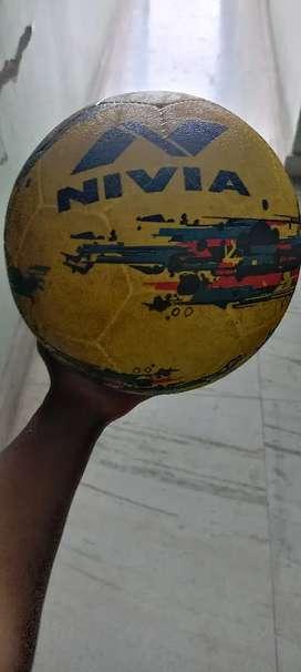 Best price football