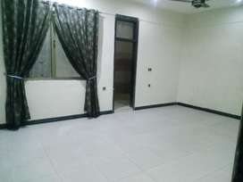 G12/4 One bed room attached bath for rent