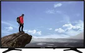 Murphy 40 inch full hd led tv