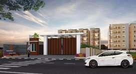 Flats for sale in chalamaji landmark
