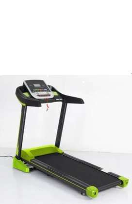 Best Treadmill with Auto Incline in Chennai
