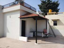 Room Rent closed Vijayanagar 4th stage