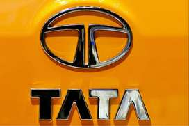 Vacancy in Tata motorsn Golden chance to join us ¹fresh and exp.male c